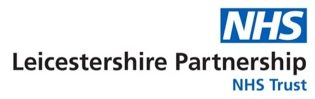 nursing jobs in leicestershire partnership nhs trust