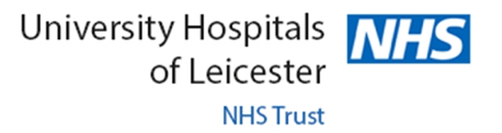 nursing jobs in leicestershire