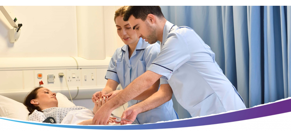Apprenticeships in Health and Social Care